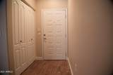 6900 Princess Drive - Photo 3