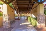 14447 Cholla Canyon Drive - Photo 27
