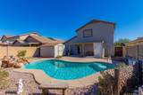 10352 116TH Lane - Photo 40