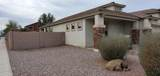 11951 Cocopah Street - Photo 11