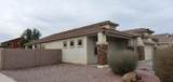 11951 Cocopah Street - Photo 12