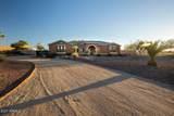 23031 Desert Vista Trail - Photo 37
