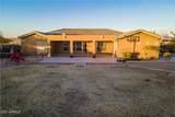 23031 Desert Vista Trail - Photo 44