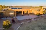23031 Desert Vista Trail - Photo 46