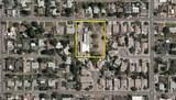 1117 Ocotillo Road - Photo 1