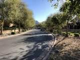 9815 Legacy Lane - Photo 8