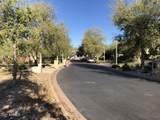 9815 Legacy Lane - Photo 9