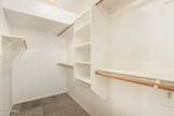 15425 13TH Avenue - Photo 25