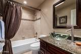 7955 Chaparral Road - Photo 47