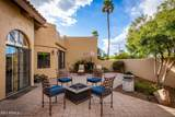 7955 Chaparral Road - Photo 49