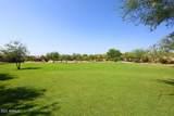 9978 Desert Beauty Drive - Photo 70