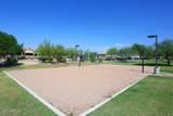 9978 Desert Beauty Drive - Photo 73