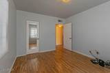 516 Lewis Avenue - Photo 10