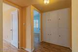 516 Lewis Avenue - Photo 13