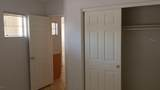 1822 86TH Lane - Photo 10