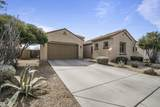 2693 Redwood Place - Photo 4