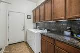 2693 Redwood Place - Photo 44
