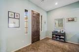 2693 Redwood Place - Photo 45