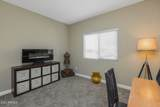2101 236TH Lane - Photo 19