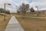 2101 236TH Lane - Photo 30