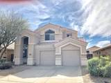 29442 49TH Place - Photo 1