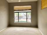 29442 49TH Place - Photo 10