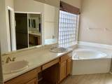29442 49TH Place - Photo 11
