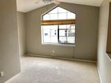 29442 49TH Place - Photo 13