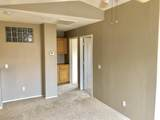 29442 49TH Place - Photo 14