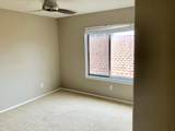 29442 49TH Place - Photo 15