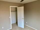 29442 49TH Place - Photo 16