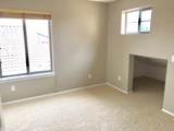 29442 49TH Place - Photo 17