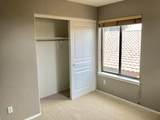 29442 49TH Place - Photo 18