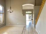 29442 49TH Place - Photo 2