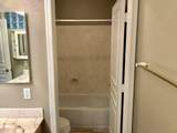 29442 49TH Place - Photo 20