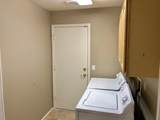 29442 49TH Place - Photo 21