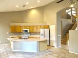 29442 49TH Place - Photo 5