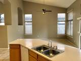 29442 49TH Place - Photo 6