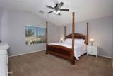 45806 Windmill Drive - Photo 40