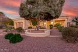 22733 Del Monte Drive - Photo 5