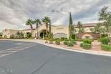 22733 Del Monte Drive - Photo 62