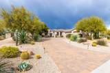 7430 Monterra Way - Photo 11