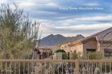 7020 Mighty Saguaro Way - Photo 2