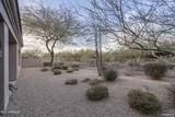 7020 Mighty Saguaro Way - Photo 30