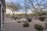 7020 Mighty Saguaro Way - Photo 33
