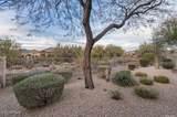 7020 Mighty Saguaro Way - Photo 34