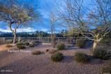 7020 Mighty Saguaro Way - Photo 35