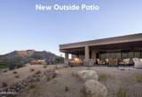 7020 Mighty Saguaro Way - Photo 62