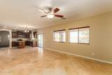 24541 Plum Road - Photo 12