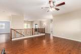 24541 Plum Road - Photo 19